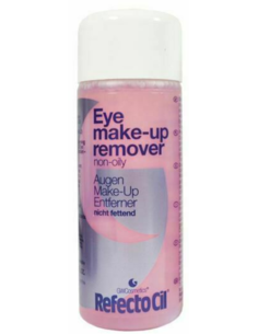 Refectocil Eye Make Up Remover 100 ml