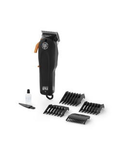 GBS Absolute Style Cordless