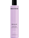 Selective Professional No Yellow Conditioner