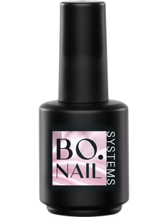 BO. FIAB Cover Cool Pink 15 ml